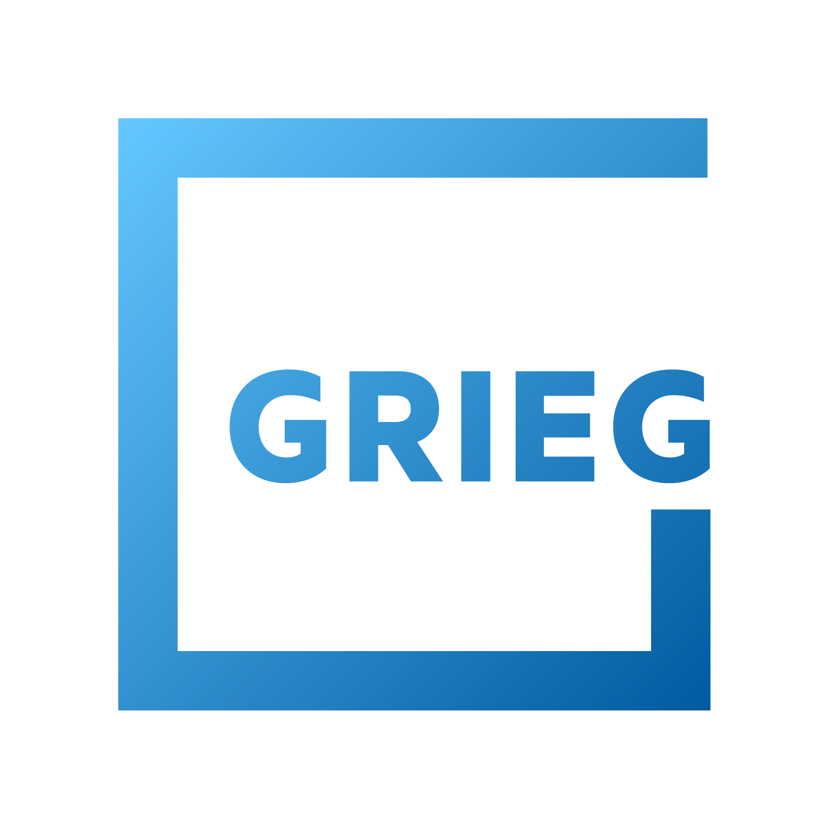 Grieg AS