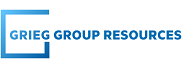 Grieg Group Resources