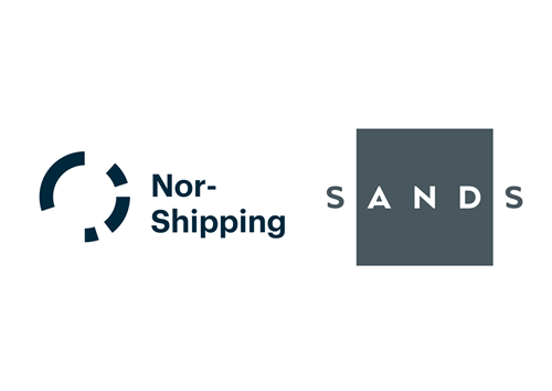 NS sands (2).png