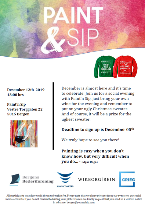 201912 paint and Sip Invite.png