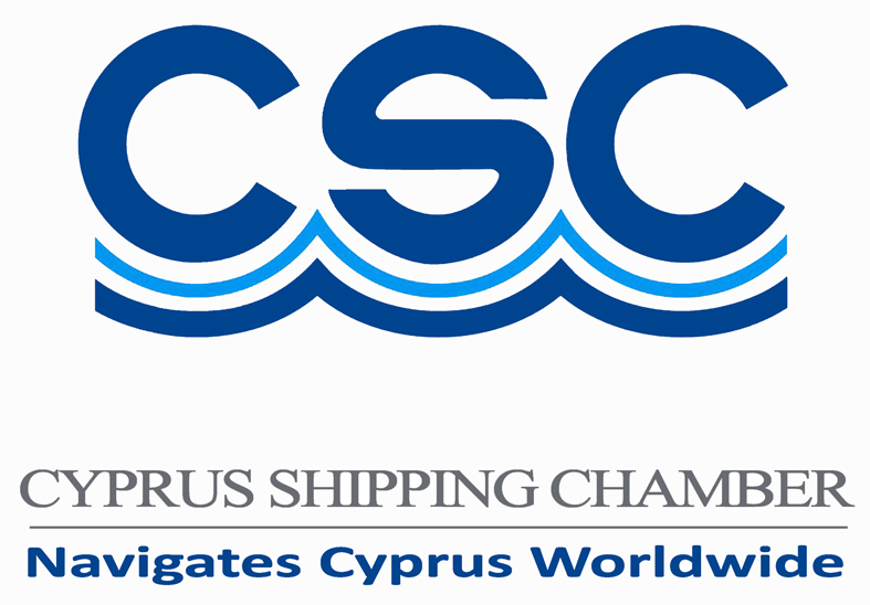 Cyprus Shipping Chamber
