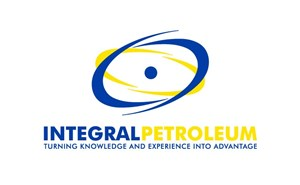 INTEGRAL PETROLEUM