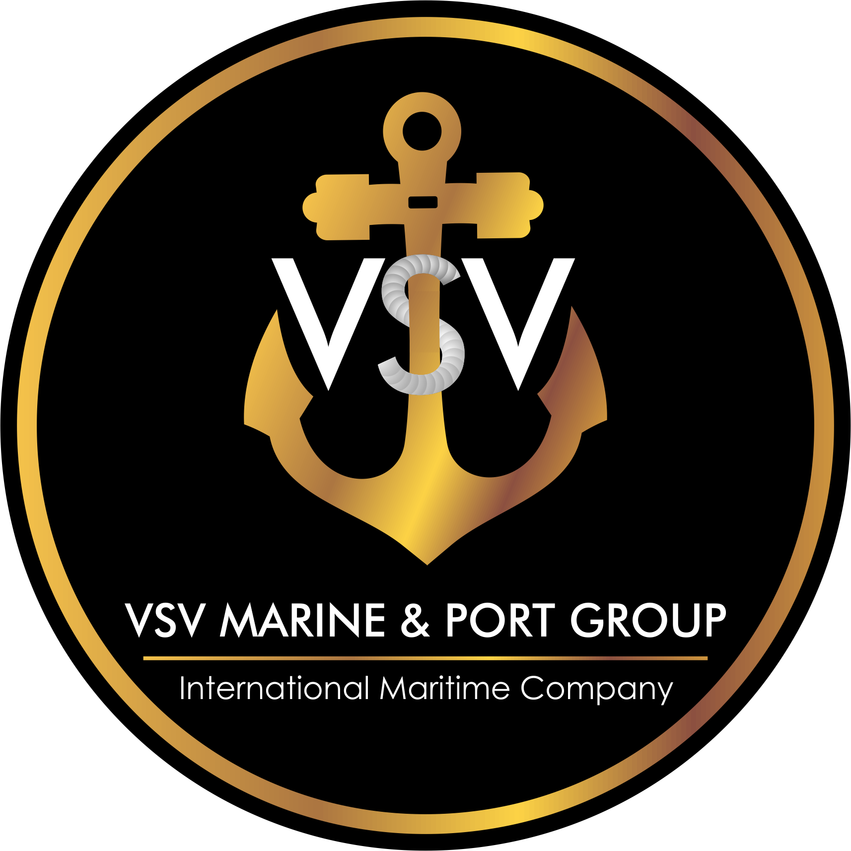 VSV Marine Group